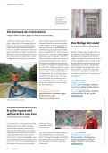 BR-Magazin 24/2016 - Page 6