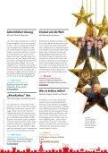 BR-Magazin 24/2016 - Page 7