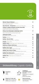 Seiwald Ausflugsfahrten 2017 - Seite 3
