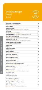 Seiwald Ausflugsfahrten 2017 - Seite 4