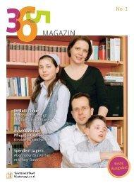 365-MAGAZIN-No1-2012-13