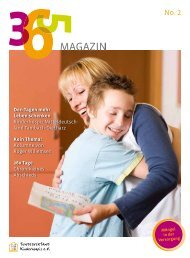 365-MAGAZIN-No2-2013-14