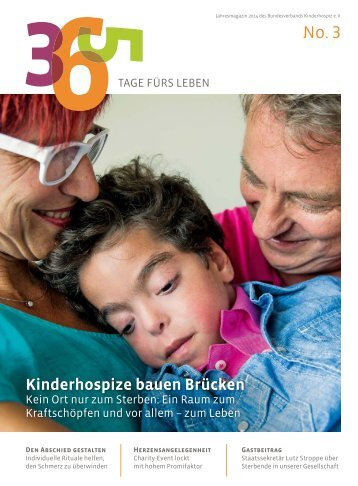 365-MAGAZIN-No3-2014-15