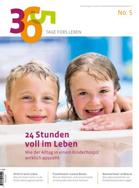 365-MAGAZIN-No5-2016-17