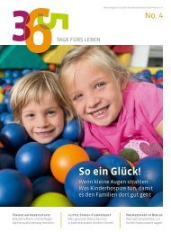 365-MAGAZIN-No4-2015-16