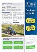 LEEB TECHNIK News 10/2016 - Page 3