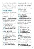 Médicos - Page 5