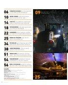 Onninen_Kolonn_utgave 3 - Page 2