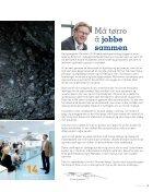Onninen_Kolonn_utgave 3 - Page 3