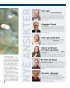Onninen_Kolonn_utgave 3 - Page 5