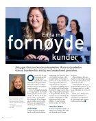 Onninen_Kolonn_utgave 3 - Page 6