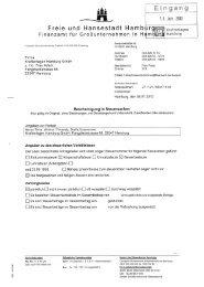 PDF Format - Kraftanlagen Hamburg GmbH