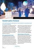 Helsinki News - Seite 2