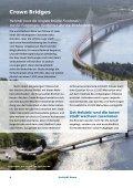 Helsinki News - Seite 4
