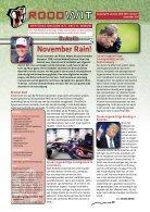 *Rood-Wit 1nov 2016-2017 (internet FC) - Page 3