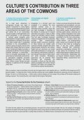 Culture and the Commons - Page 3