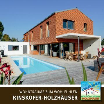 2016-kinskofer-hausbuch-web