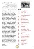 Magazin FKPB 9 - Page 3