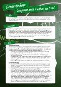 Gereedschap Omgaan met ouders en taal - Page 2