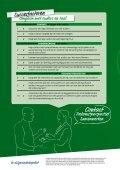 Gereedschap Omgaan met ouders en taal - Page 4