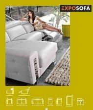 ExpoSofa_Asturias_Catalogo_Sofas