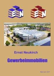 neukirch III-12
