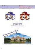 neukirch III-12 - Seite 2