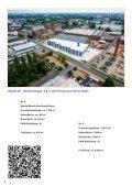 neukirch III-12 - Seite 6