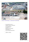 neukirch III-12 - Seite 7