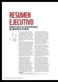 EL ESTADO DEL AGUA EN DOÑANA - Page 4