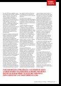 EL ESTADO DEL AGUA EN DOÑANA - Page 5