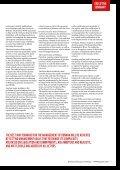 EL ESTADO DEL AGUA EN DOÑANA - Page 7