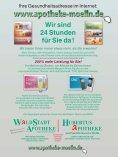 Wir - Kurt Viebranz Verlag - Seite 2