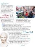 Wir - Kurt Viebranz Verlag - Seite 3