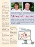 Wir - Kurt Viebranz Verlag - Seite 6
