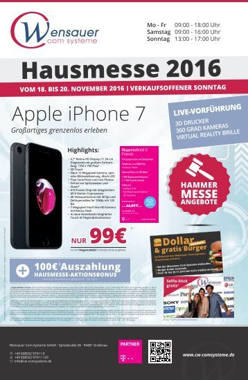 Hausmesse-Prospekt_8s_2016-web2