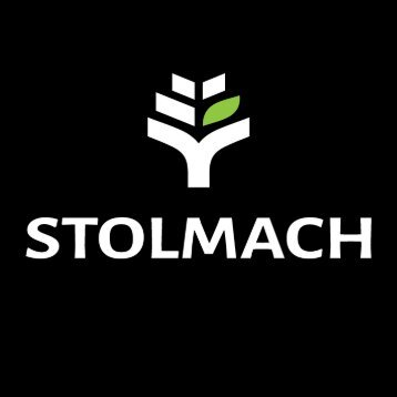 Stolmach Lookbook