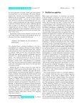 PaperOnBullshit - Page 2