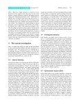 PaperOnBullshit - Page 3