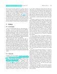 PaperOnBullshit - Page 6