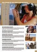 Reisekatalog Australien - Seite 3