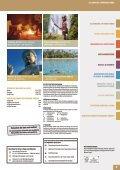 Reisekatalog Australien - Seite 5