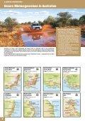 Reisekatalog Australien - Seite 6