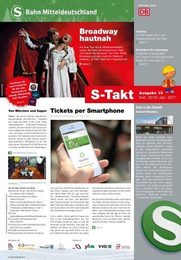 S-Bahn_MD_S-Takt_Dezember 16–Januar 17_Web