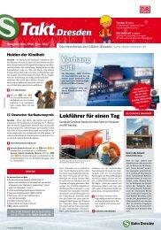 S-Takt DD Ausgabe Dezember 16-Januar 17_Web