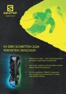 Katalog_Atomic_Salomon - Seite 4