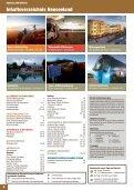 Reisekatalog Neuseeland - Seite 4