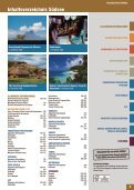 Reisekatalog Neuseeland - Seite 5