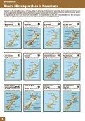 Reisekatalog Neuseeland - Seite 6