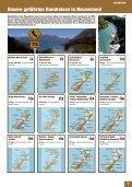 Reisekatalog Neuseeland - Seite 7